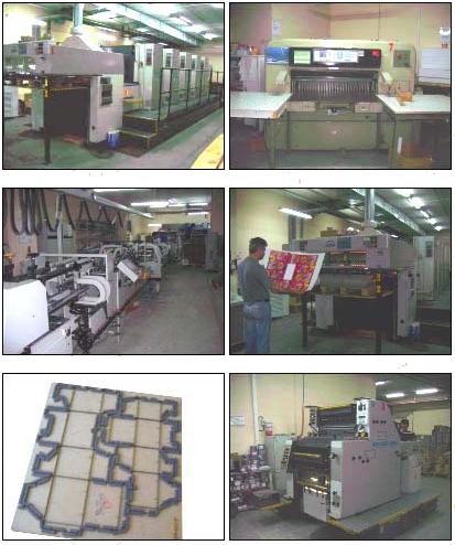 ambalaj-imalat-uretim