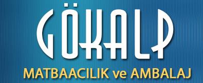 gokalp-ambalaj-logo